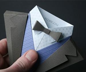 Fedrigoni Paper Artwork by Jonathan Shackleton