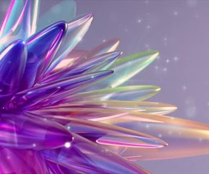James Chiny's Motion graphics