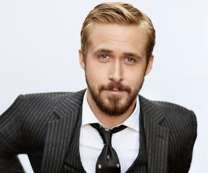 Ryan Gosling X Style
