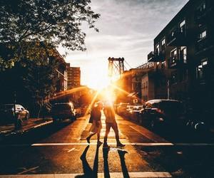 NYC by Urban Explorer Antonio Jaggie aka KOSTEN