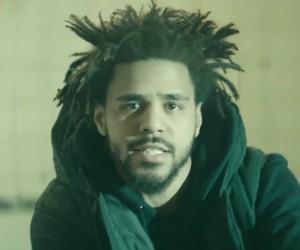 "Bas feat J. Cole – ""Night Job"" (New Video)"