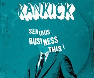"KanKick – ""Serious Bonus This"" - Mixtape"