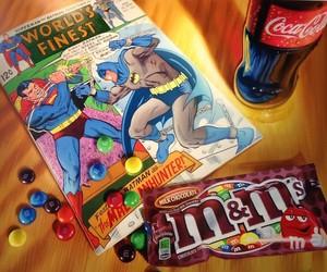 Hyper-Realistic Oil Paintings of Snacks & Comics