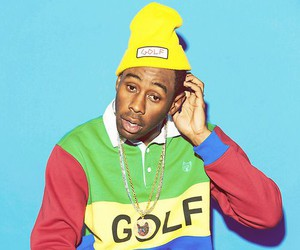 ODD FUTURE AND THEIR UNCANNY PATH TO SUCCESS