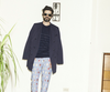 BAND OF OUTSIDERS SS14 COLLECTION