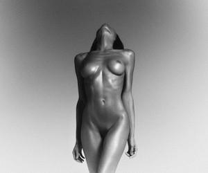Dima Hohlov Photography