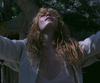 Florence & The Machine - How Big How Blue