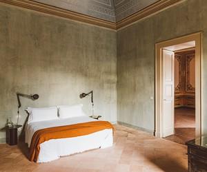 Palazzo Daniele Guest House In Puglia