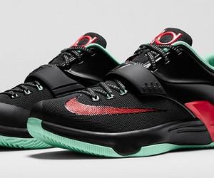 Nike KD7 Good Apples