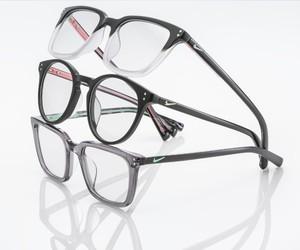 Nike & Kevin Durant Fall 2015 Optical Eyeweear