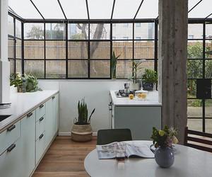 This Is It Creates Bright Studio Apartment, Jaffa