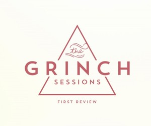 The Grinch Sessions