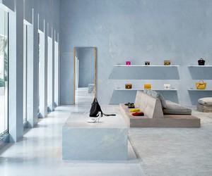 Valerio Olgiati's Celine Flagship Store In Miami