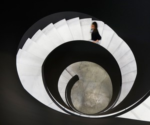 MO Modern Art Museum, Vilnius / Daniel Libeskind