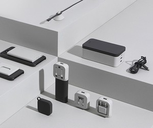 Nolii Lifestyle-Led Tech Accessories Brand