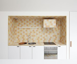 Tips for a Kitchen Renovation In A Rental Property