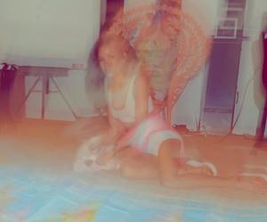 Jhené Aiko - Never Call Me (Yamill Remix)