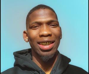 Is Memphis America's Next Hip-Hop Powerhouse?