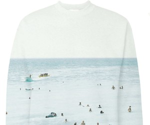 THE FINAL COLLABORATION OF VISIONAIRE X GAP