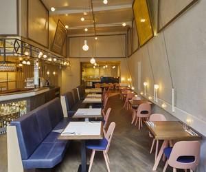 Da Portare VIA Zwolle Restaurant
