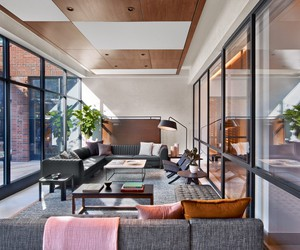 5 Ways to Make Your Home Look Like A Luxury Hotel