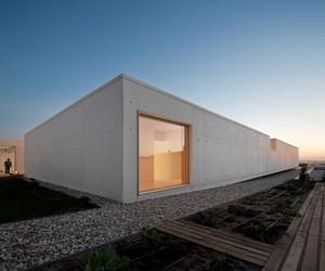 House in Leiria   Minimal