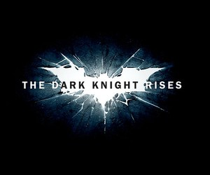 The Sound and Music of The Dark Knight Rises