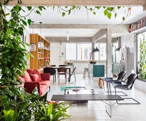 Apartamento João by RSRG Arquitetos