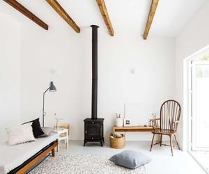 Casa Pequena by Arkstudio, Lisbon