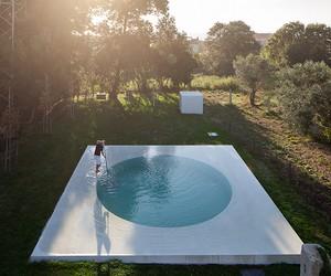 Afife House, Portugal / Guilherme Machado Vaz