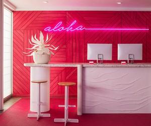Shoreline Hotel Waikiki by BHDM Design, Hawaii