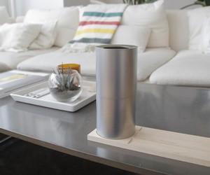 Pium Smart Natural Aroma Diffusers