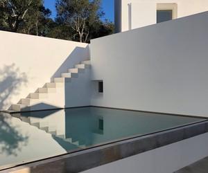 Casa Luum, Portugal / Pedro Domingos