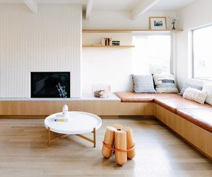 4 Factors to Consider Before Refinishing Parquet