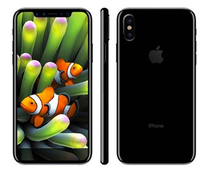 What To Expect With iPhone 8