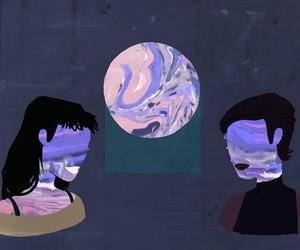 Bipolar Sunshine – Daydreamer