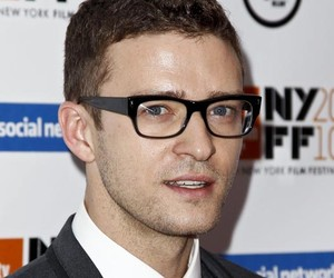 Justin Timberlake, Make Music Again