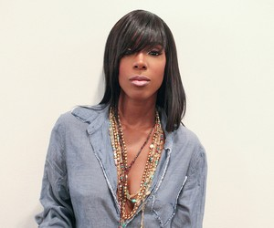 Kelly Rowland - Down For Whatever [Remixes]