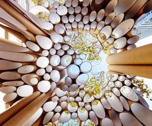 SonoGROTTO by Kuth Ranieri Architects