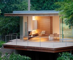House Rheder by Falkenberg Innenarchitektur