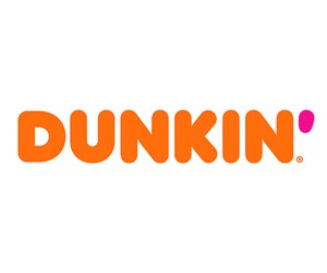 Dunkin' Donuts Reveals New Brand Identity