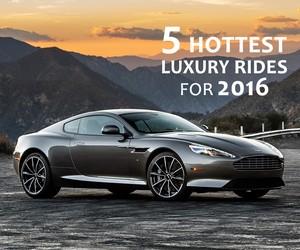 https://www.bonjourlife.com/5-hottest-luxury-rides