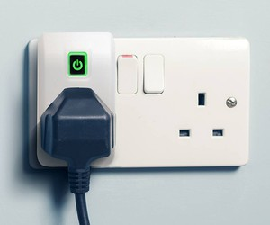 4 Smart Home Devices to Save Money & Energy