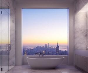 $95 Million Park Avenue Apartment in Manhattan