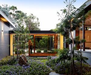 Shoreham House, Victoria, Australia / Tim Spicer
