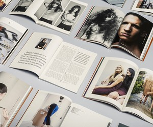 a look inside assistant mag