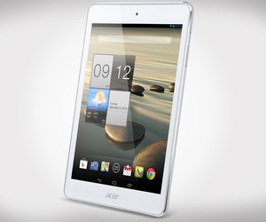 Acer Debuts the Iconia A1-830 at just $149