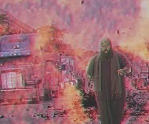 "Action Bronson - ""The Chairman's Intent"" (Video)"