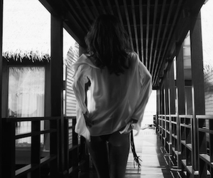 Video: Alessandra Ambrosio for GQ Brasil