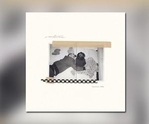 """Anderson .Paak - """"Ventura"""" // Album"""